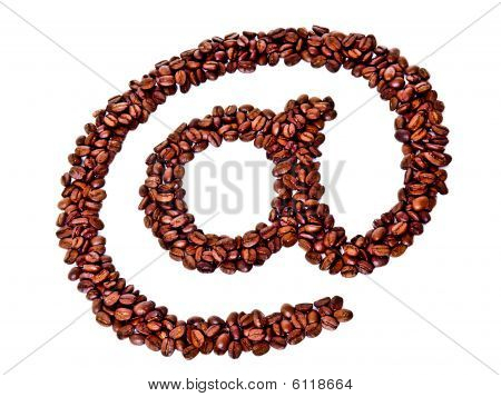 Coffee Bean alias
