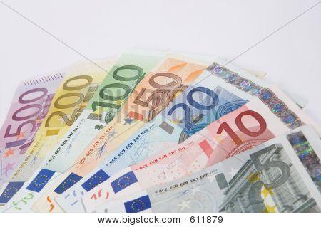 moneyblower