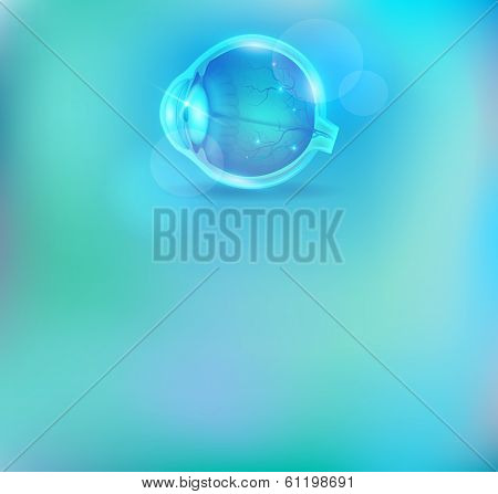 Ophthalmology Background