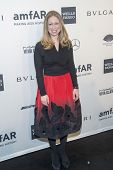 NEW YORK-FEB 5: Chelsea Clinton attends the 2014 amfAR New York Gala at Cipriani Wall Street on Febr