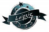 pic of leipzig  - Leipzig  - JPG