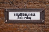 picture of local shop  - Small Business Saturday  - JPG