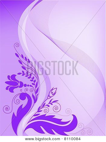 Abstract Purple Background.eps