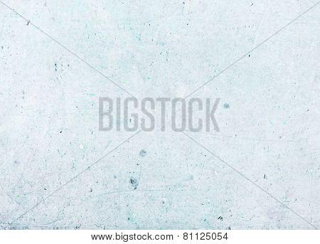 Cement Concrete Background Texture Grunge Design Concept