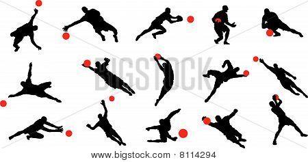 Soccer_poses04