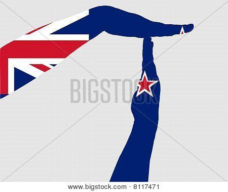 New Zealand Timeout