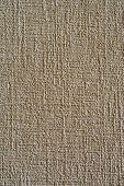 pic of tan lines  - The Texture fabric linen cotton paper imitation - JPG