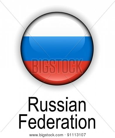 russian federation official state flag