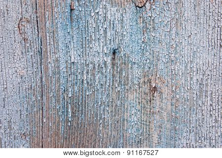 Old Wooden Texture. Vintage Rustic Wooden Background. Photo Texture