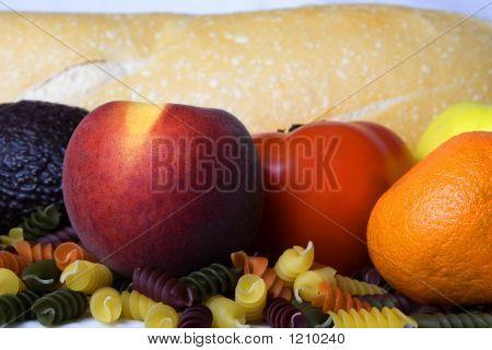 Fruit Part I