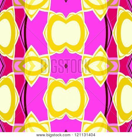 Seamless Texture 146