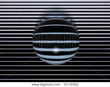 cyber sphere