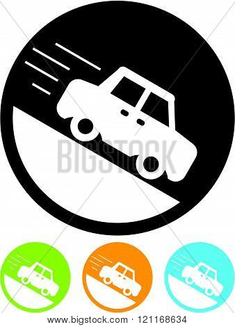 Car_slope.eps