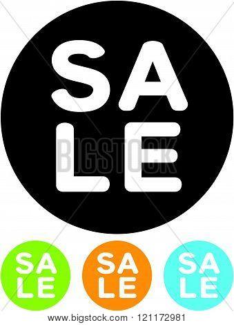 Sale.eps