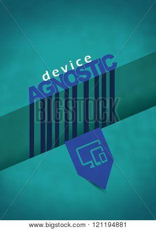 Device Agnostic Poster