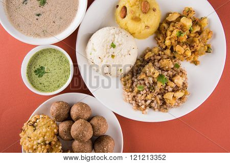 Indian fasting recipes or upwas food for mahashivratri navratri indian fasting recipes or upwas food for mahashivratri navratri poster forumfinder Choice Image