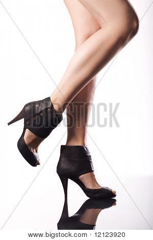 piernas mujeres sexy