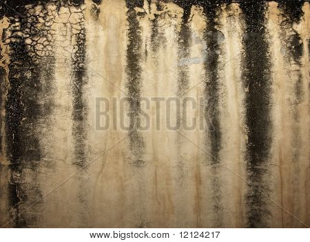 Great old grunge wall texture