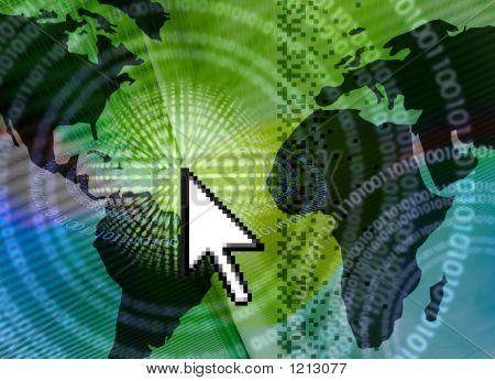 It Technology World