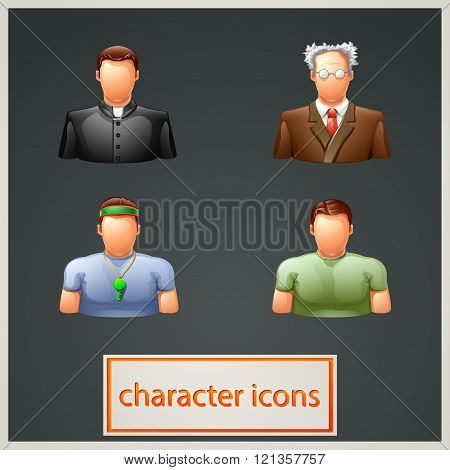 set people icons2