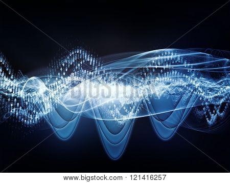 Quickening Of Sound