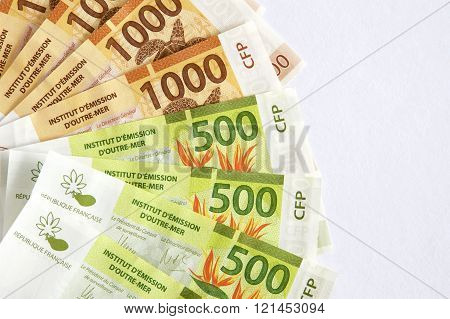 Polynesian Money