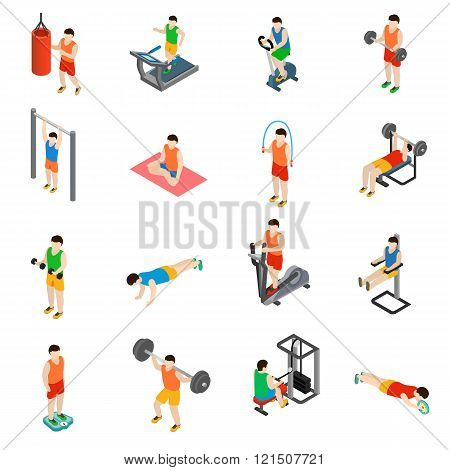 Gym icons set. Gym icons art. Gym icons web. Gym icons new. Gym icons www. Gym icons app. Gym icons big. Gym icons best. Gym set. Gym set art. Gym set web. Gym set new. Gym set www. Gym set app. Gym set big