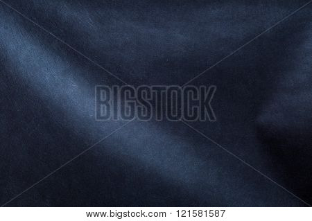 Dark Material Texture Useful As Background