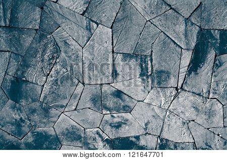 Pavement Stone Background