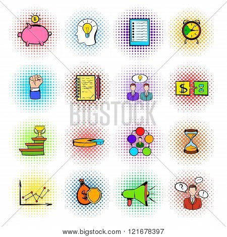 Business planning icons set. Business planning icons art. Business planning icons web. Business planning icons new. Business planning icons www. Business planning icons app. Business planning set. Business planning set art. Business planning set web. Busi