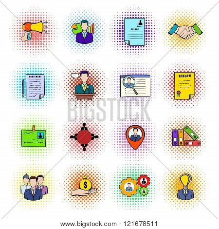 Human resources icons set. Human resources icons art. Human resources icons web. Human resources icons new. Human resources icons www. Human resources icons app. Human resources set. Human resources set art. Human resources set web. Human resources set ne
