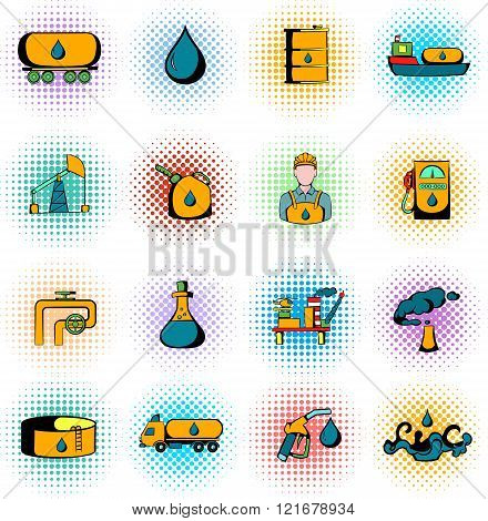 Oil industry icons set. Oil industry icons art. Oil industry icons web. Oil industry icons new. Oil industry icons www. Oil industry icons app. Oil industry set. Oil industry set art. Oil industry set web. Oil industry set new. Oil industry set www. Oil i