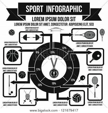 Sport Infographic. Sport Infographic art. Sport Infographic web. Sport Infographic new. Sport Infographic www. Sport Infographic app. Sport Infographic big