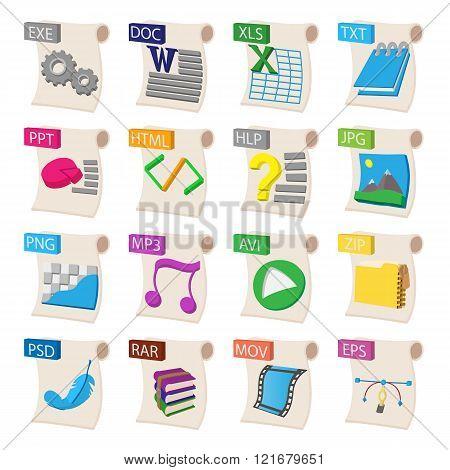 File format icons set. File format icons art. File format icons web. File format icons new. File format icons www. File format icons app. File format set. File format set art. File format set web. File format set new. File format set www. File format set