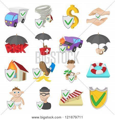 Insurance icons set. Insurance icons art. Insurance icons web. Insurance icons new. Insurance icons www. Insurance icons app. Insurance icons big. Insurance icons best. Insurance set. Insurance set art. Insurance set web. Insurance set new