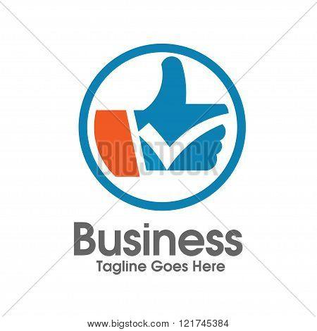 best choice, best deal, best logo, OK logo