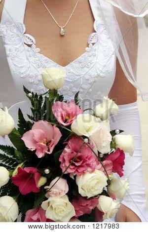 Wedding Bouquet 2