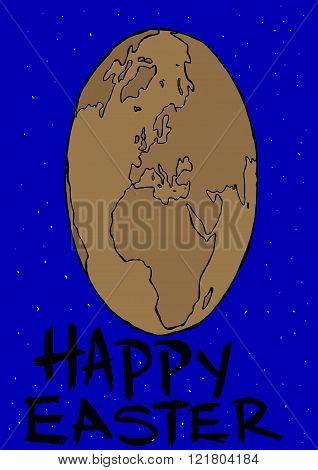 World Easter