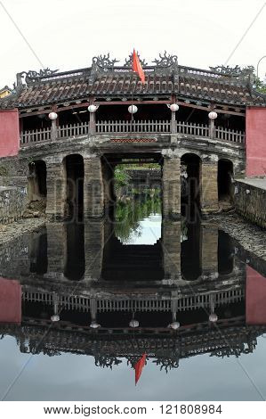 Hoi An, Hoian Old Town, Vietnam Travel