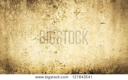 hi res grunge textures and white backgrounds for design - vintage tone