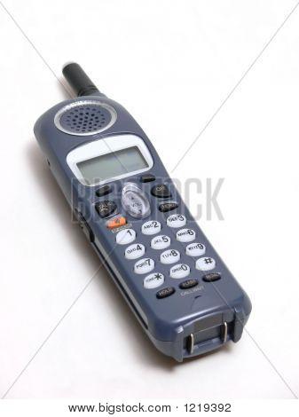Telephone   50686