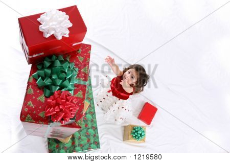 Oh Presents