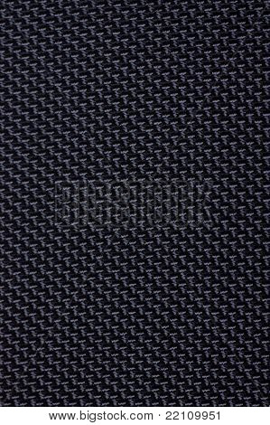 Textile Fabric Pattern