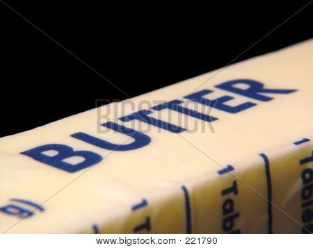 stick of butter stock photo   221790   bigstock