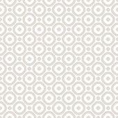 minimalistic poster