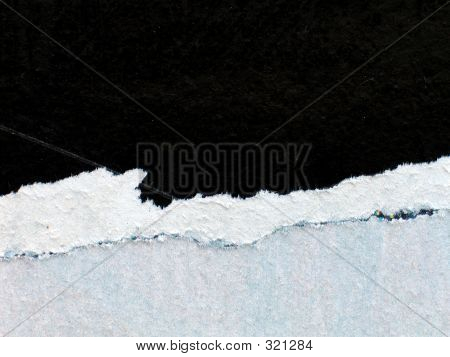 Abstract Paper Background