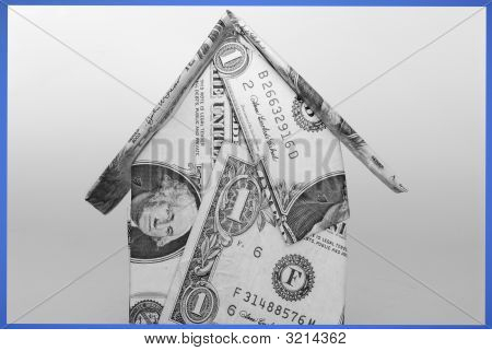 Housing And Economy