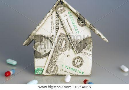 Troubled Housing Market