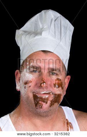 Sloppy Chef