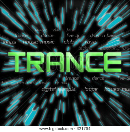 Trance3
